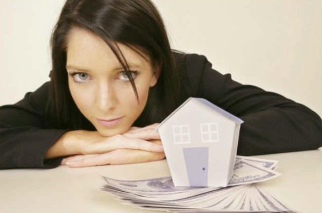 стал где застраховать жизнь и здоровье для ипотеки казалось полным