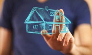 Как оформить страхование квартиры по ипотеке?