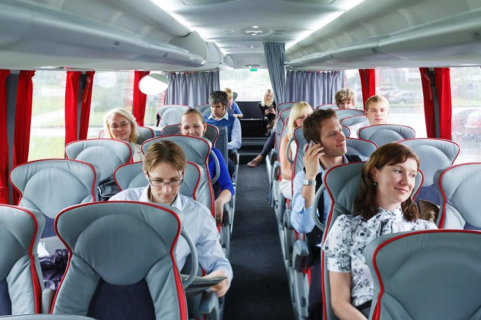 Обязательное страхование пассажиров - порядок возмещения компенсаций