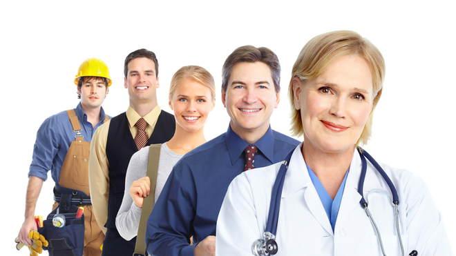 Основные правила профессиональной деятельности страховщиков