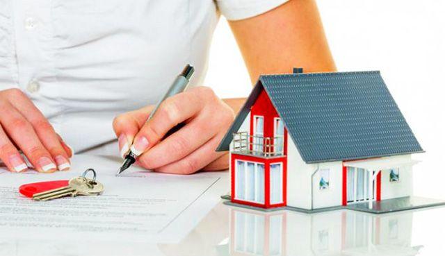 Все что нужно знать о титульном страховании недвижимости