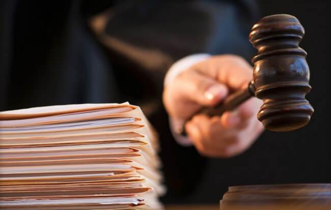 Как подать в суд на страховую компанию?