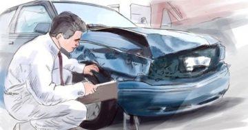 Автотехническая экспертиза при ДТП