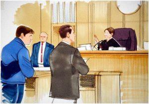 Обжалование протокола об административном правонарушении