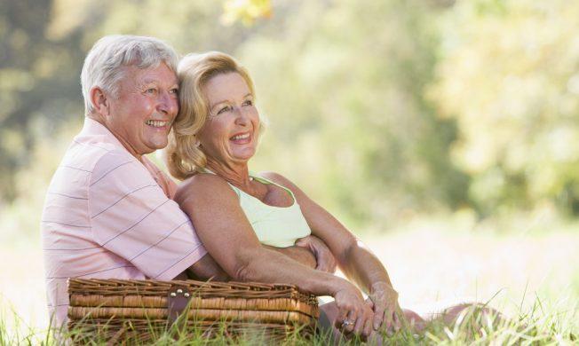 Как оформить ДМС страхование для физических лиц?