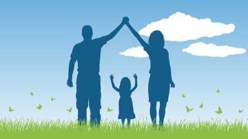 Оформить спортивную страховку ребенку в омске