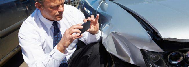 Как оформить страховой случай по КАСКО и получить выплаты?