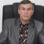 Юрий Владимирович (Консультант)