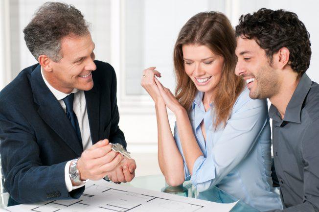 Для чего необходимо страхование жизни при ипотеке и какая стоимость?