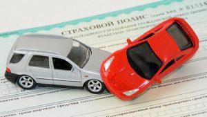 Какой предусмотрен штраф за просроченную страховку?