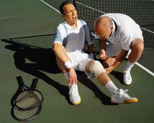 Как и где сделать спортивную страховку