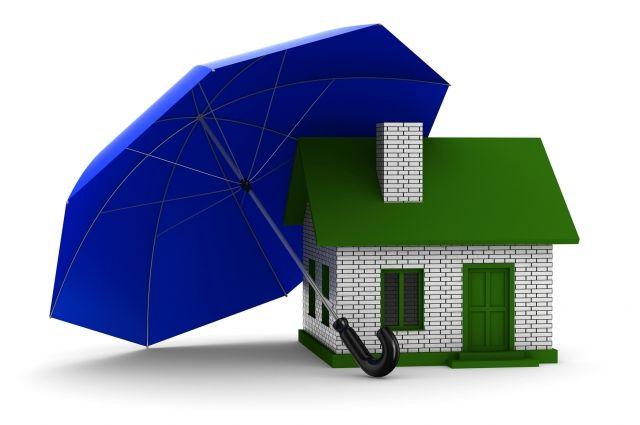 Страхование дачи от всевозможных рисков