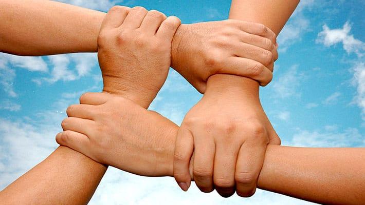 Что такое договор коллективного страхования и как производятся выплаты?