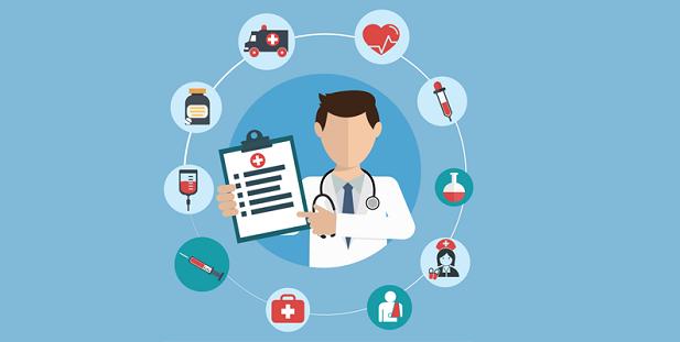 Для чего нужно добровольное страхование жизни и здоровья?