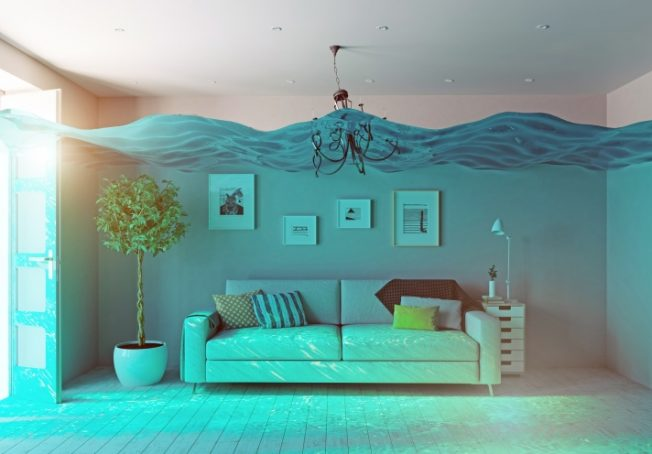 Где лучше застраховать квартиру?
