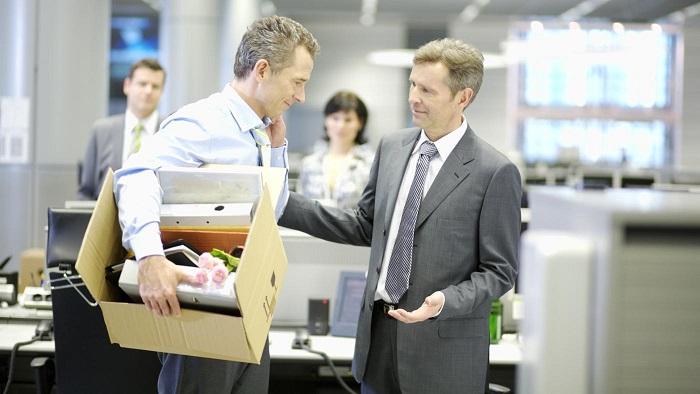 Где и как оформить страховку от потери работы?