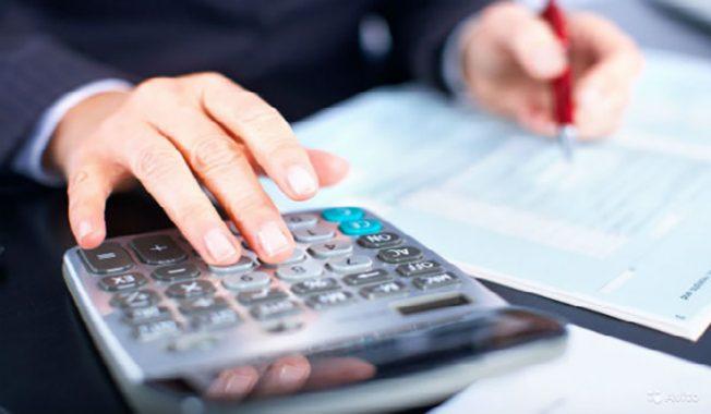Страхование выезжающих за рубеж — что необходимо знать