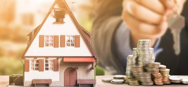 Как оформить страховку жилья при ипотеке?