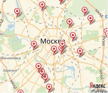 Порядок оформления нового полиса ОМС в Москве — где и как получить, пошаговая информация