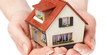Страховой случай при страховании имущества