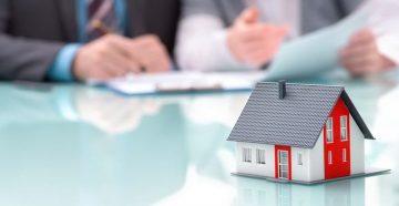 Титульное страхование при ипотеки
